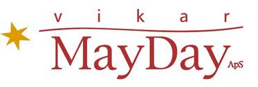 Vikar MayDay